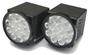 LED12-600