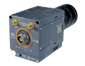 NX-Air Camera