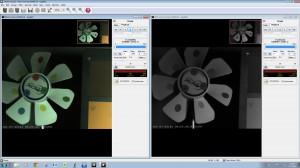NXA+GPS_SYNC