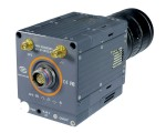 View News Story - Wireless frame synchronisation