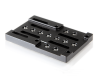 OS High G Mounting Plate