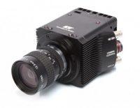 CC Series Camera