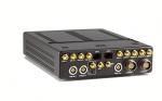 IEEE1588 PTP HUB