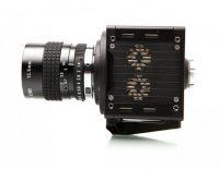 NX Series Camera