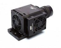 Os Series Camera
