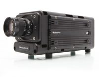 Y Series Camera
